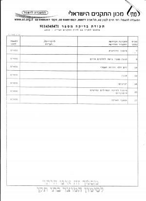 מנוע לתריס גלילה סילבר סטאר WSS50/10 3 - [IMG]