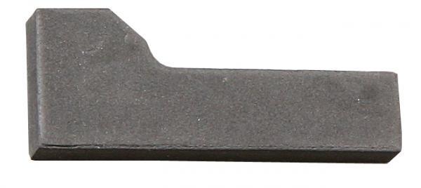 קוביה מוקצפת 3 נתיבים GKM-173 - 2446