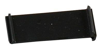 מכסה לפתח החלפת קפיץ 5026