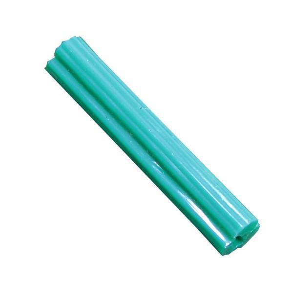 דיבל פרופיל ירוק קוטר 7