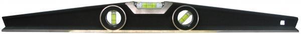פלס יצוק משופע לרצפים VOLA 249
