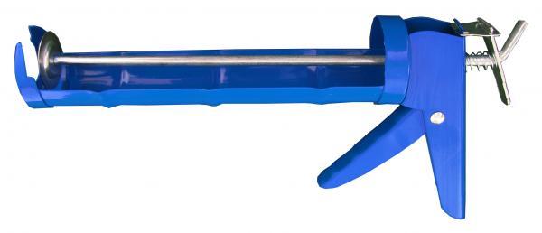 מכשיר למרק פח כחול