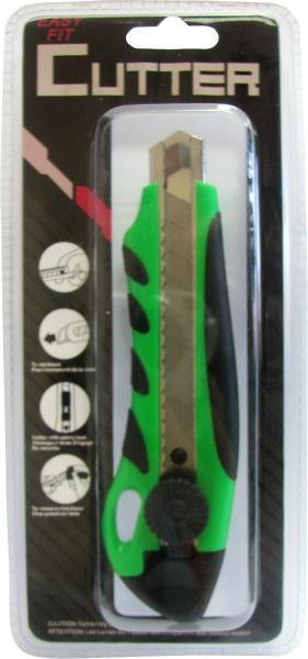 סכין 7097 רחב+כפתור S2002CS מוביל מתכת