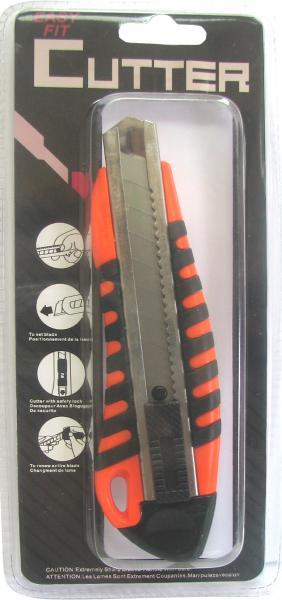 סכין 5093 רחב מ-מתכת אוט' 2005CS