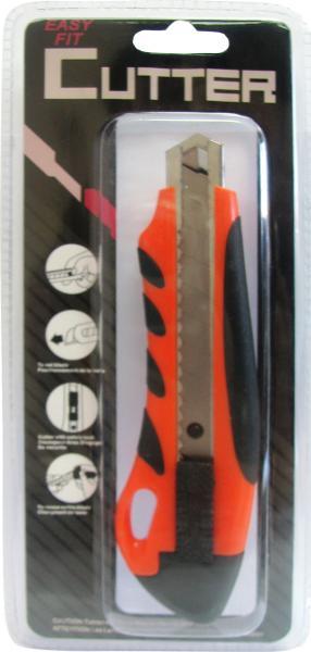 סכין רחב 8094 מ-אוט' 2002CS מוביל מתכת