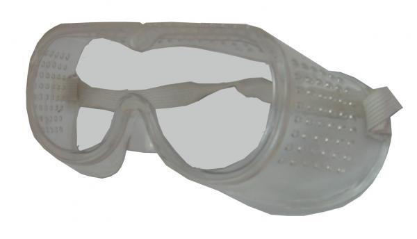 משקפי מגן גמישות H.K