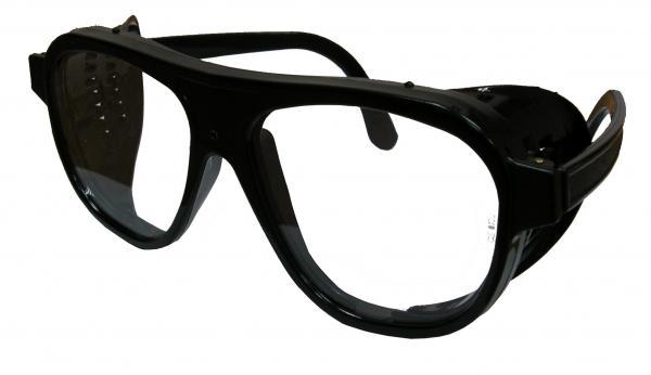 משקפי מגן לחרטים