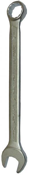מפתח פתוח - רינג (לברגי הידוק)