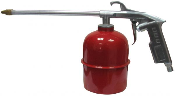 מרסס נפט אדום DO-10