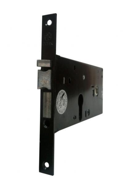 מנעול שפרוץ חשמלי לדלת אלומיניום