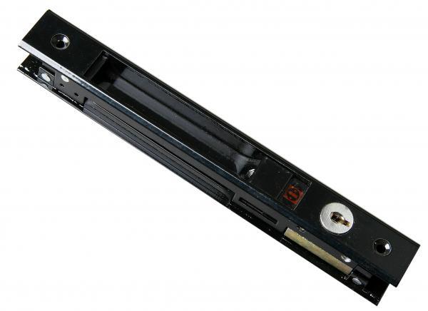 סגר מפתח S-75-C כפול