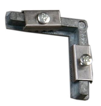 סט פינות כליבה לארג - תריס GPY-10 DR-45493