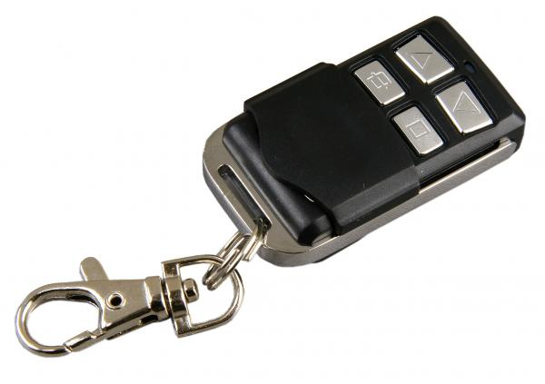 שלט מחזיק מפתחות  WSRE009  SILVERSTAR