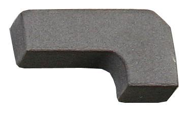 קוביה מוקצפת 2 נתיבים JKM W60 2
