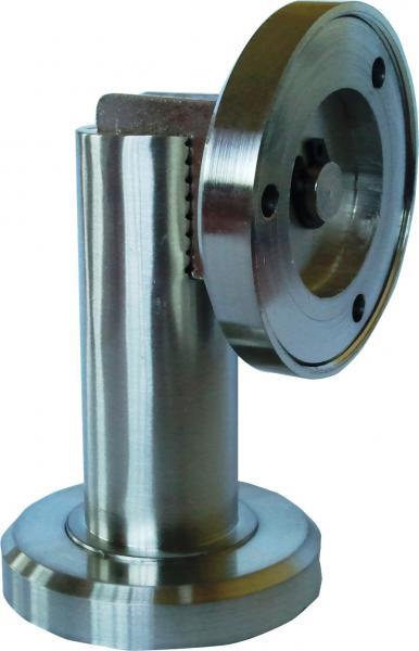 סטופר מגנטי H.D גלילי P51001
