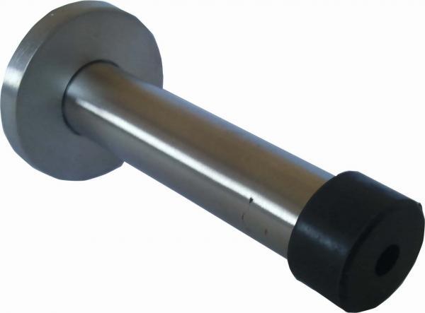 מעצור דלת עומד + פקק  DH022SS