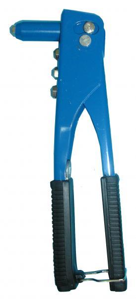 מכשיר סמרור ידני דגם  SUNCITY כחול