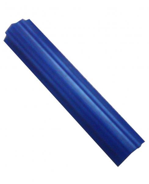 דיבל פרופיל כחול קוטר 8