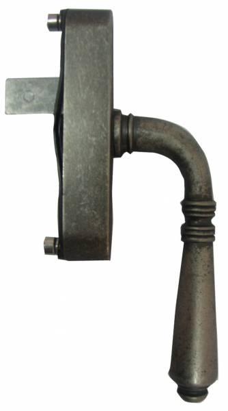 ידית דרייקיפ דרור GYDK 43D