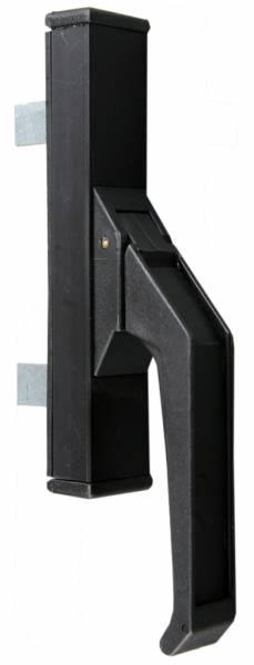 ידית הפעלה כרמון 1401