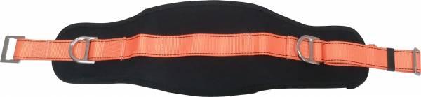 חגורה בטיחותית דגם TE5201