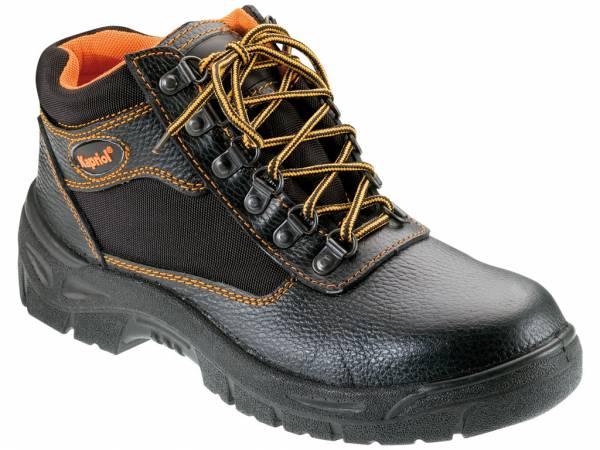 נעלי עבודה גבוהות ATLANTA - KAPRIOL