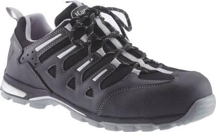 נעלי עבודה חצאיות SIP SNAP - KAPRIOL