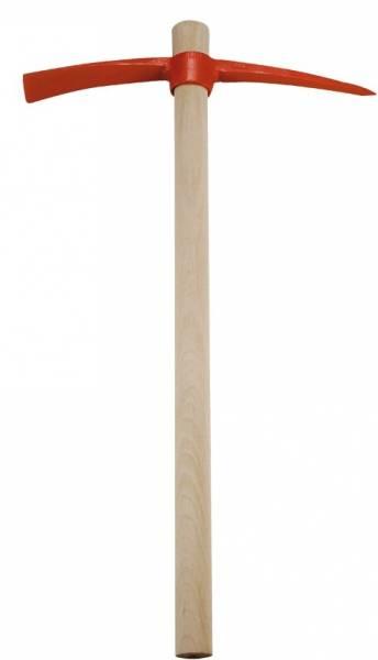 מקוש 400 גרם ידית עץ 10820 קפריול