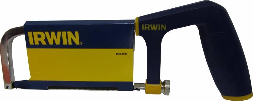 קשתית 6 אינץ גוניור מקצועית 10504409 IRWIN