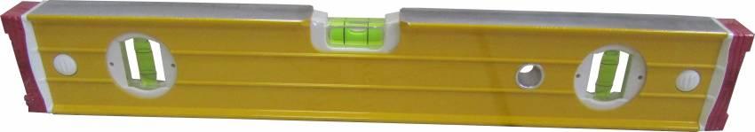 פלס STABILA   מגנטי 96-2M