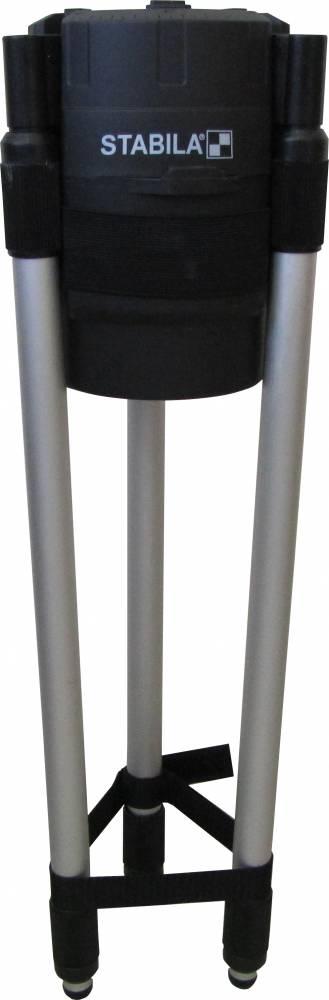 מכשיר פילוס (צלב) 16789 STABILA LAX 50