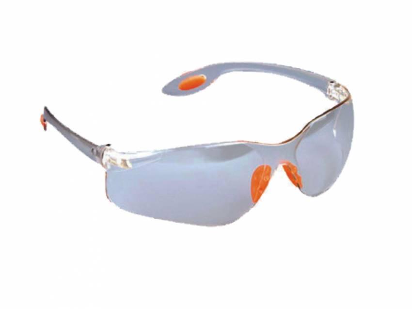 """משקפי מגן PROTECT מק""""ט:28119"""