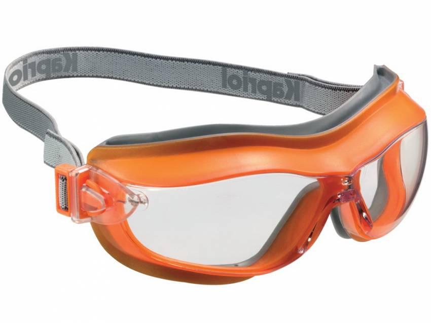 """משקפי מגן RACING מק""""ט:28174"""