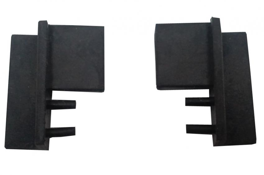 סט פקקי השלמה לדלת ימין+שמאל    (182000)