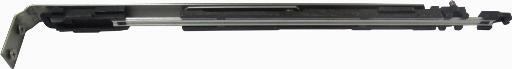 מספריים דריי קיפ 8010 ארוך פונדרי
