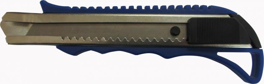סכין מ- מתכת ת-אוטומטי בצבעים בתפזורת G-6808