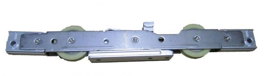 גלגל נוסף לרוחב מעל 2500ממ P-2200 300KG 07941000