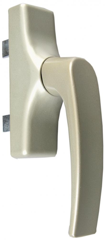 ידית סיבובית ל 4500 ( CGZS018-L,C)