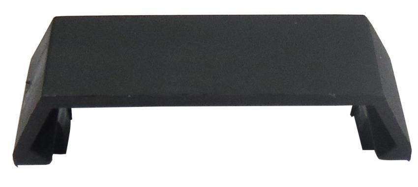 פקק ניקוז גגון 4500 GDN-45